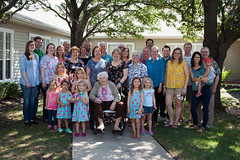 Mamma's 99th Birthday 09-2017_075