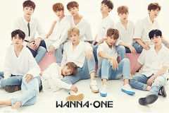 Wanna One Go Ep.1