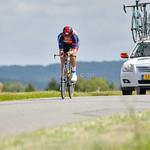 Ronde van Namen 2017 Tijdrit Jemeppe-Sure-Sambre