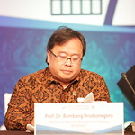 PFSD 2017 - Third Plenary