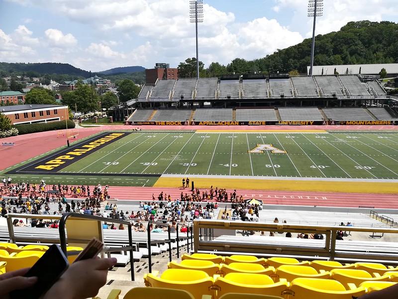 stadium1