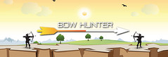 Bow Hunter Mobile - iOS and Android Game Development