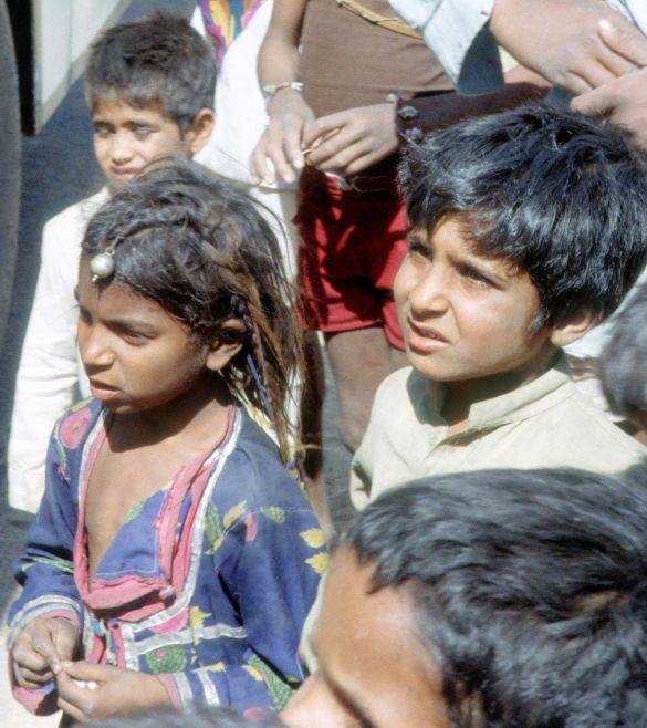 058-1India1995
