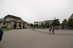 Bahnhof Wittenbergplatz