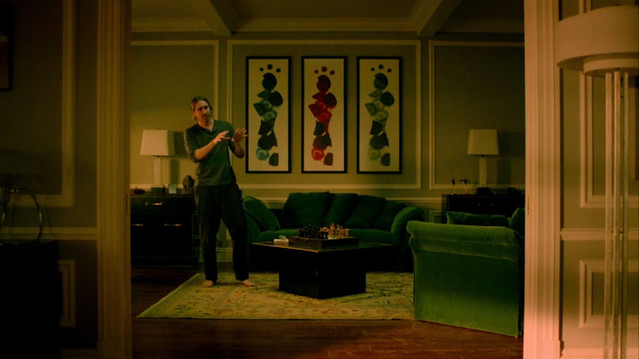 Halt and Catch Fire -4x02- Signal to Noise -03