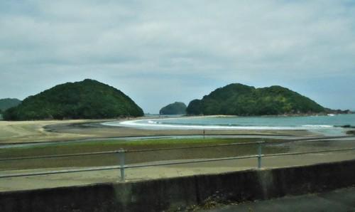 jp-Muroto-Kannoura-bus (4)