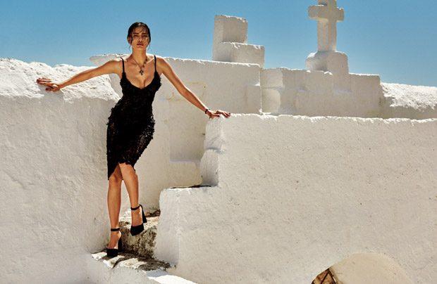 Irina-Shayk-Vogue-Japan-Giampaolo-Sgura-01-620x404