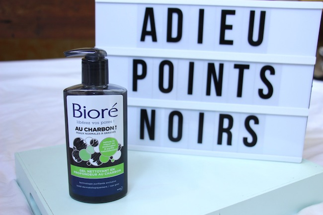 routine_beaute_contre_points_noirs_biore_charbon_blog_mode_la_rochelle_1