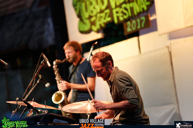 UbudVillageJazzFestival2017-bgoodvogel (2)