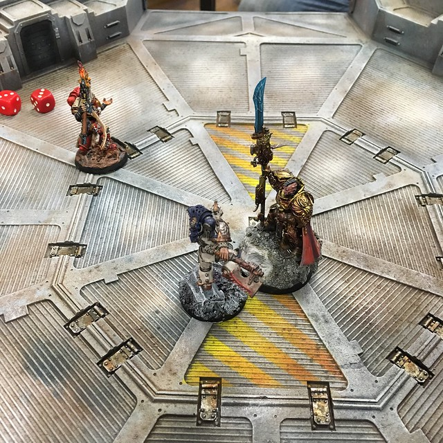 Medal of Colors Horus Heresy 2017-08-05 13.47.34