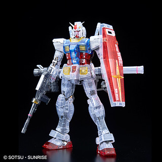 MG 初鋼 3.0版本【THE GUNDAM BASE TOKYO限定】1/100比例組裝模型!!ガンダムベース限定 RX-78-2 ガンダムVer.3.0