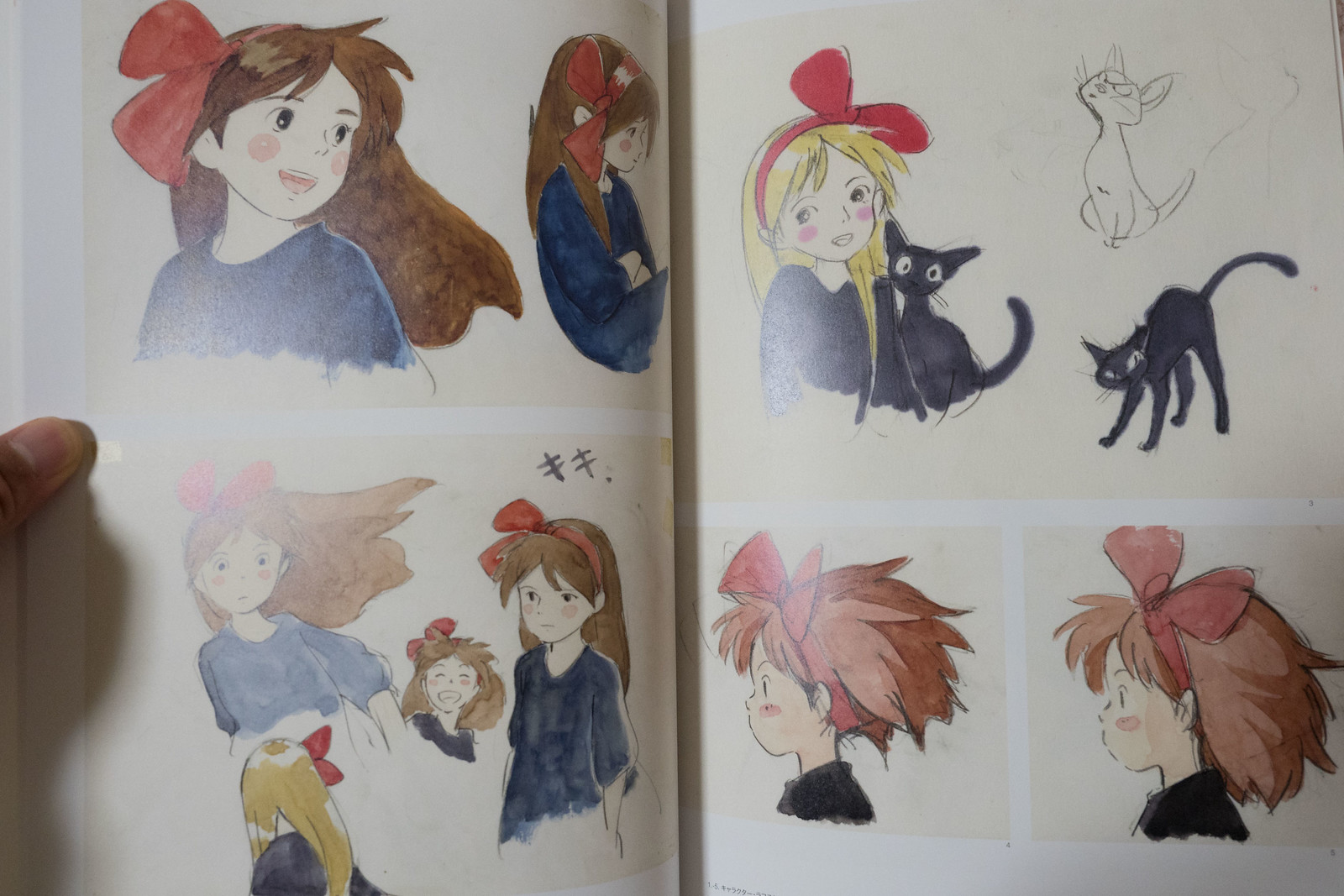Ghibli_katsuyakondo-41
