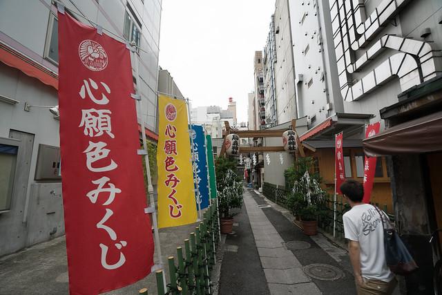 20170916_0007_烏森神社.jpg
