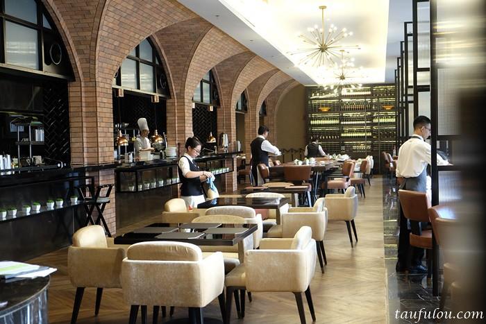 Brasserie 25 (5)