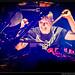 Korn - Alcatraz hardrock & metal festival (Kortrijk) 13/08/2017