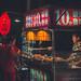 Kenting Nightmarket Taiwan 2017