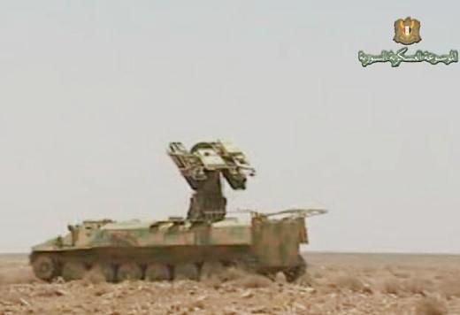 9K35-Strela-10-syria-c2017-vrr-1