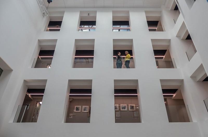 Expo d'art contemporain : Air et lumière. 36461175083_3b8c5cbe49_c