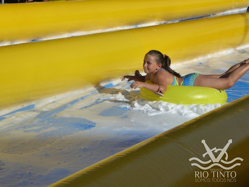 2017_08_27 - Water Slide Summer Rio Tinto 2017 (171)
