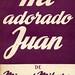 Mi adorado Juan