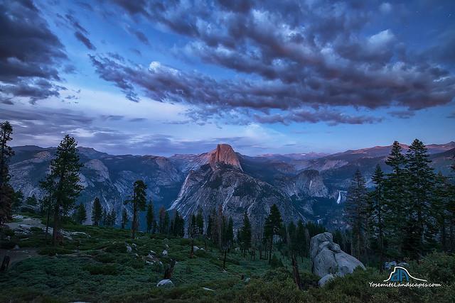 Paint Me A Dream, Nikon D800E, AF-S Zoom-Nikkor 14-24mm f/2.8G ED