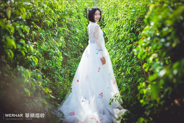 婚紗,桃園婚紗,婚紗照,婚紗攝影,迷宮花園,自主婚紗,photography,wedding,一站式婚紗,拍婚紗,結婚照,婚紗外拍景點,台中婚紗,新生公園