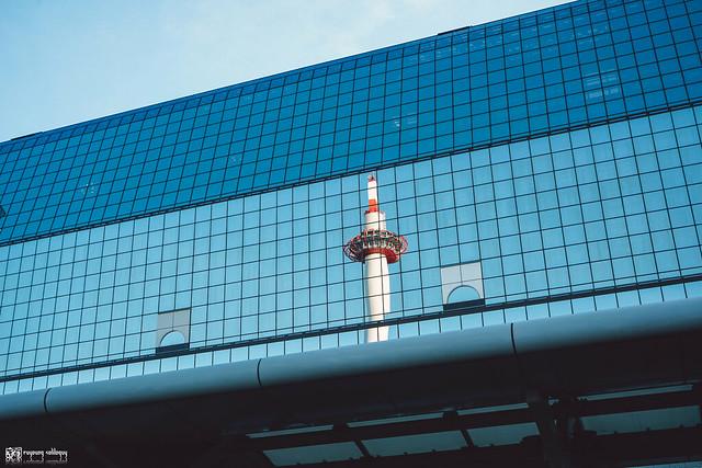 十年,京都四季 | 卷二 | 年月輪轉 | 12