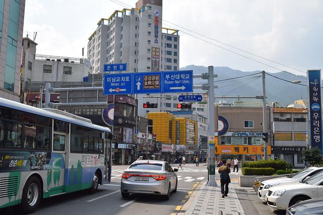 Seokbulsa (1)