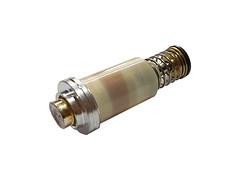 MAGNETE SOLENOIDE PER RUBINETTO GAS 12,5 mm
