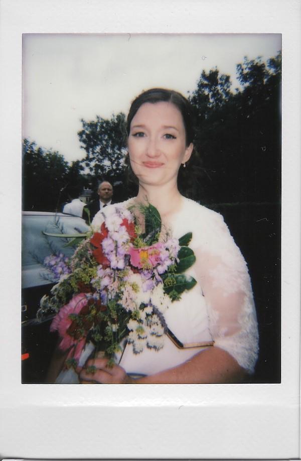 Instant_bride