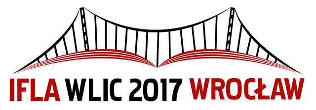 IFLA WLIC 2017