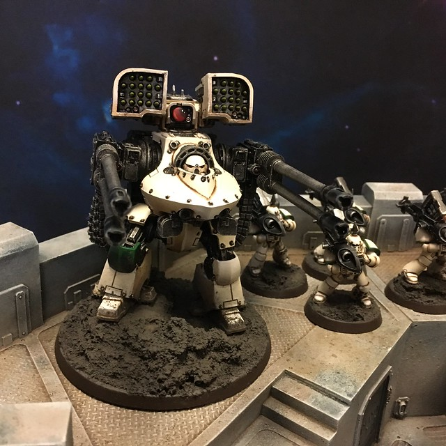 Medal of Colors Horus Heresy2017-08-05 17.11.36