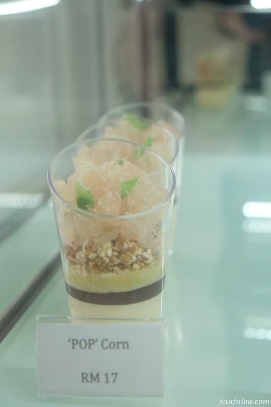 Mad Hatter Desserts (6)