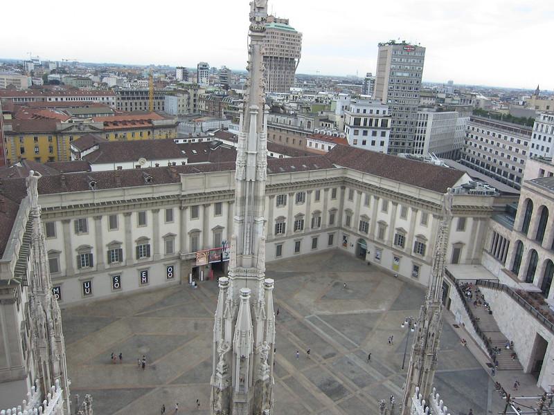 Milano (119)