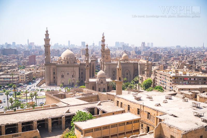 DSC00558_1 拷貝20170605穆罕默德阿里清真寺