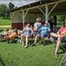 Eclipse 170821 Gordonsville, TN