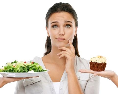 Makanan Yang Menyebabkan Keputihan Gatal