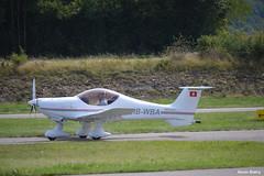Dyn'Aero MRC-01