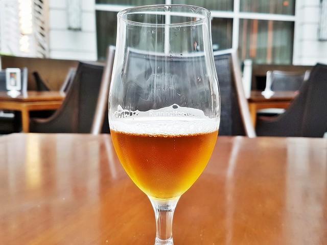 Lost Coast Indica India Pale Ale (IPA)