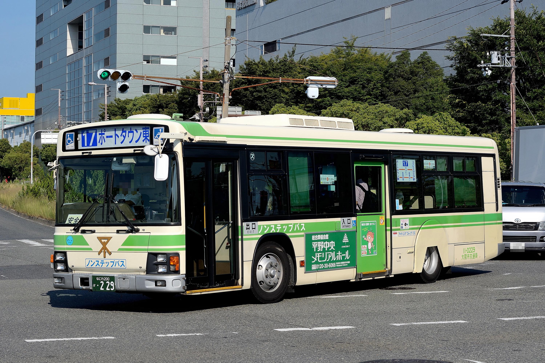 Osakashi_110229