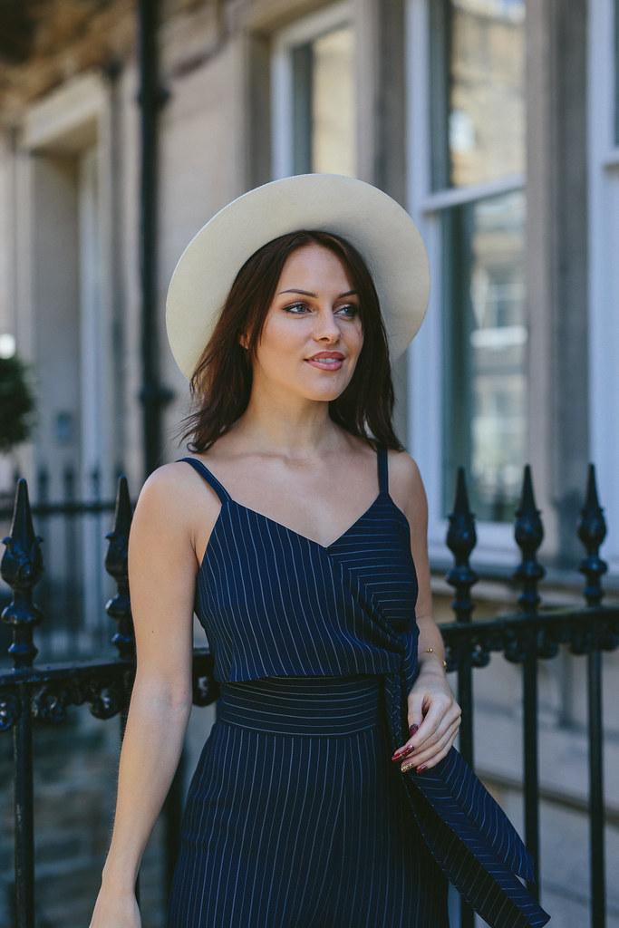 Amy-Little-Magpie-Fashion-Blog-Blogger-Topshop-Lookbook-Lianne-Mackay-Wedding-Photography-Edinburgh-Glasgow-Scotland-WEB-RES-072