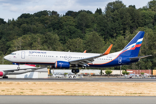 737-800_VP-BNC_08-24-2017-1