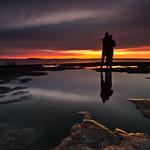 20170902_0009 - av Jan Sundman