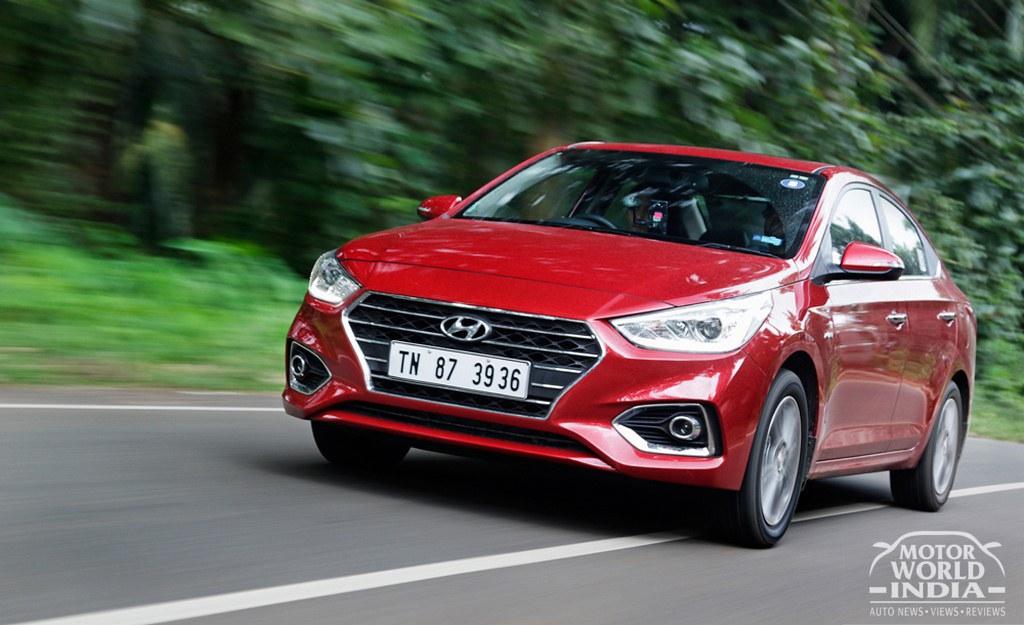 2017-Hyundai-Verna-Exteriors (2)