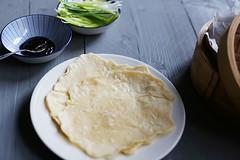 4-ingredients-Peking-duck-pancakes-right