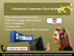 Avail Facebook Customer Care Number 1-850-361-8504 To Find Out The Location On FB