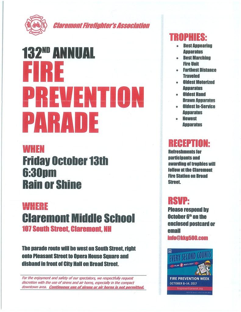 56 Parade-page-0