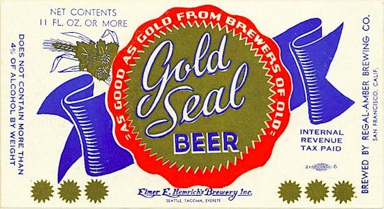 ee-hemrich-gold-seal