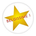 Belgissime !