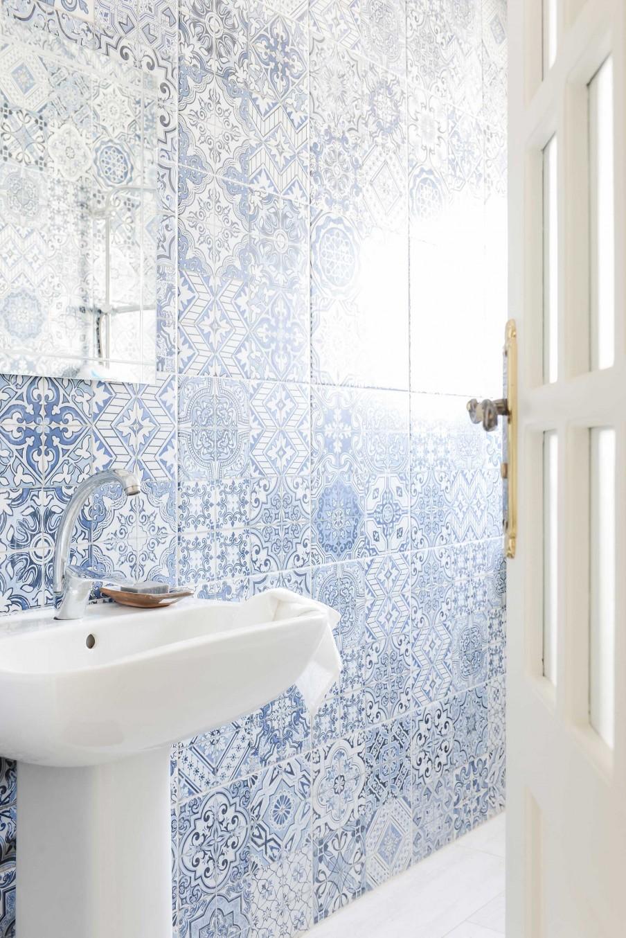 05-decoracion-de-baños